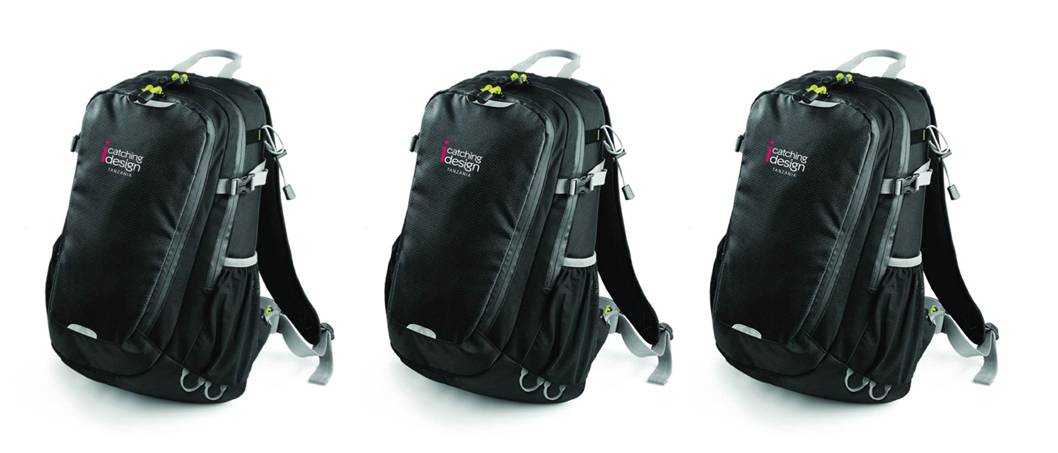 black rucksaks, backpacks, bags,luggage